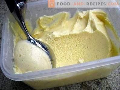 Дукански сладолед