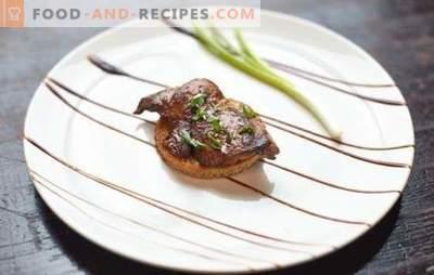 Бурба на црн дроб - како да се готви северна деликатес? Рецепти варени, кисела, пржена бубрежна црн дроб, како и риба супа и кавијар