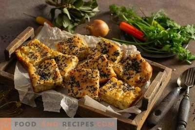 Пиле од риба со минтаи и пржени компири