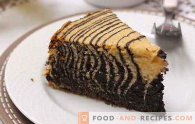 Народна торта